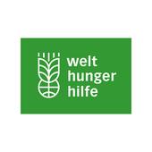 Welt-Hunger-Hilfe.png