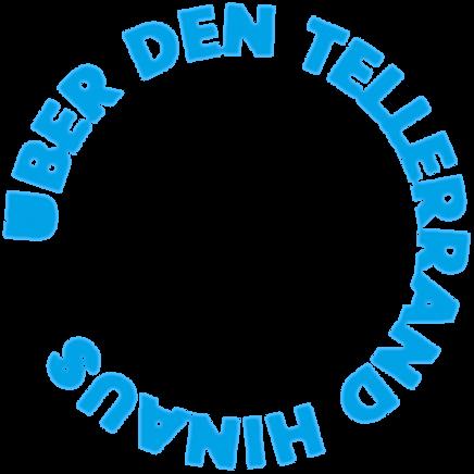 Tellerrand_Logo.png