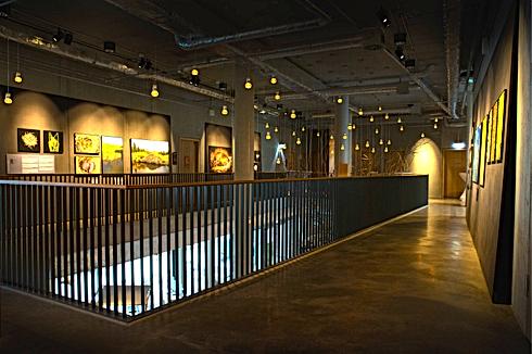 Waelderhaus-Galerie.png