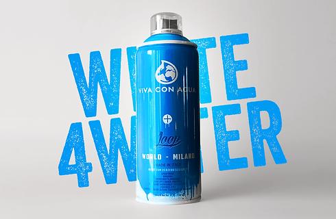 Spray-Can-OG-Mobile.png