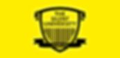 Logo_Silent University (1).png