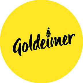 Gold-logo.jpg