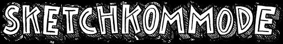 Sketchkommode_logo.png