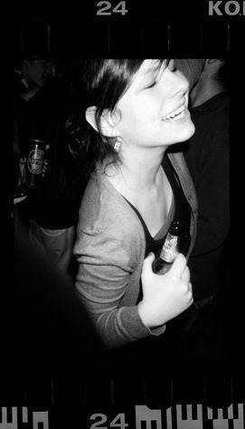 Anna.Laugh