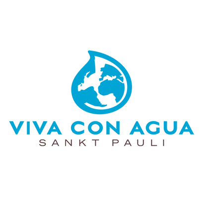 VivaConAgua_Logo.png