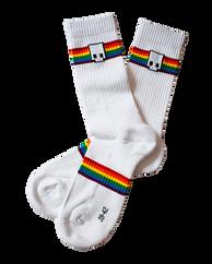 Rainbow-Socks.png