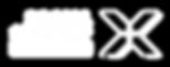 Logo_1600x625px_72dpi.png
