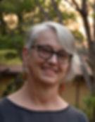 Barbara Schreiner WIN (1).jpg