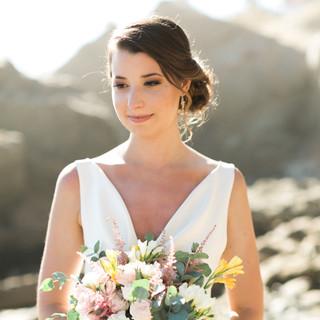 Harms Wedding 2016-31.jpg