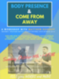 BPW poster.jpg