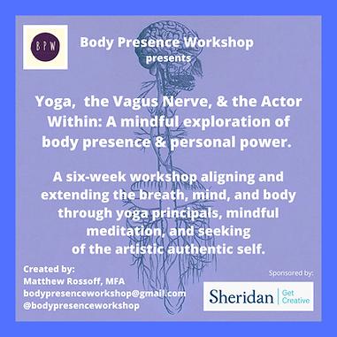 Body Presence Workshop presents.png