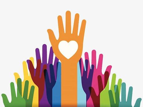 raised-hands-heart.jpg