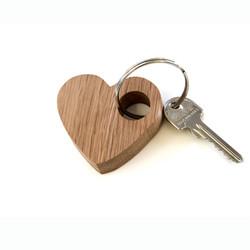 Heart_Keyring_square_2048x