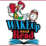 509792_020915-wtvd-wake-up-and-read-img.