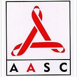 alliance aids services.jpg