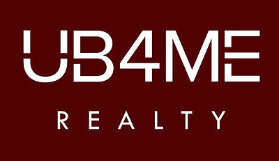 ub4me realty logo copy.jpg