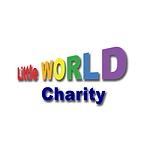 little world 2.png