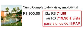 Nova_afiliação_curso_Luidi.png