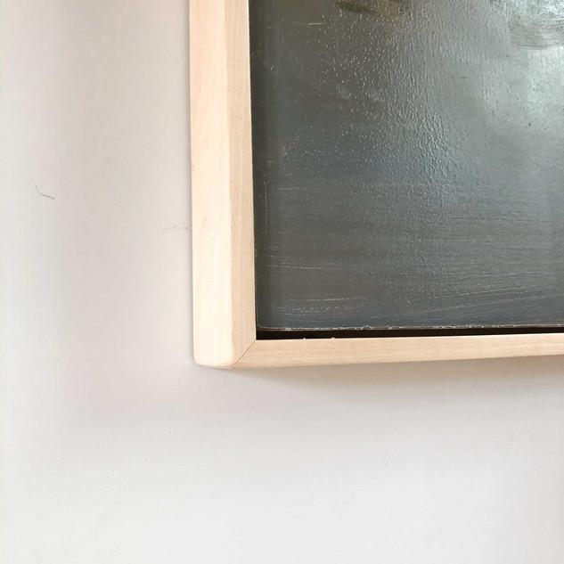 framed-6.jpg