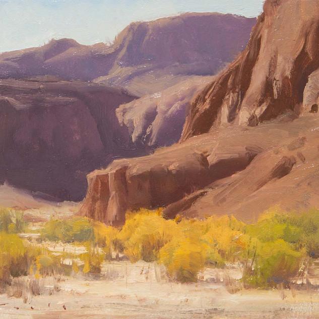 12x16 fall in the desert.jpg