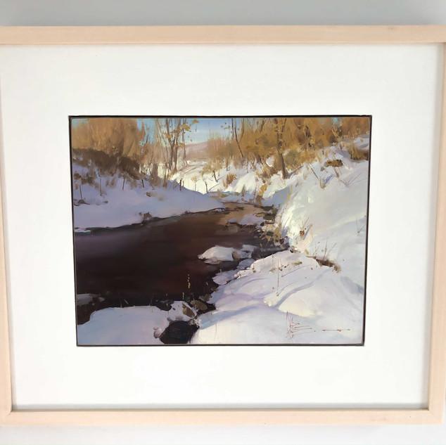 framed-18.jpg
