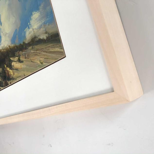 framed-21.jpg