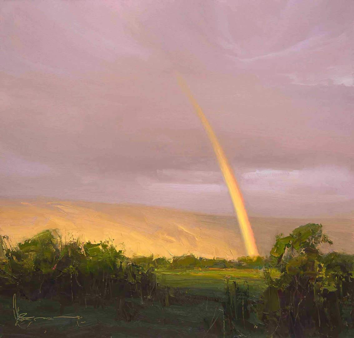 24x24_rainbow's_end_sml.jpg