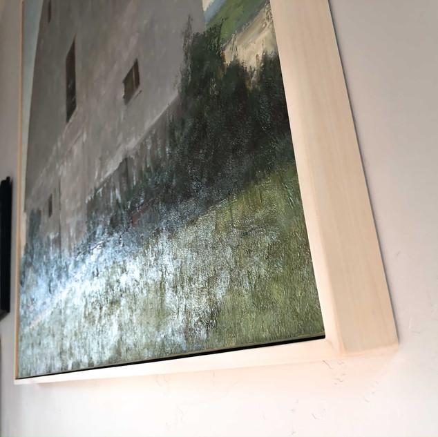 framed-3.jpg
