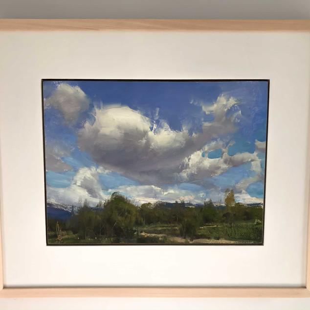 framed-14.jpg
