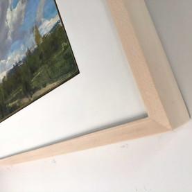 framed-15.jpg