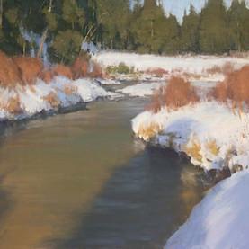 36x48 moose creek.jpg