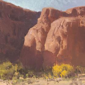 12x16 glen canyon.jpg