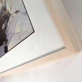 framed-19.jpg