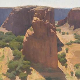 24x36 Canyon De Chelly.jpg