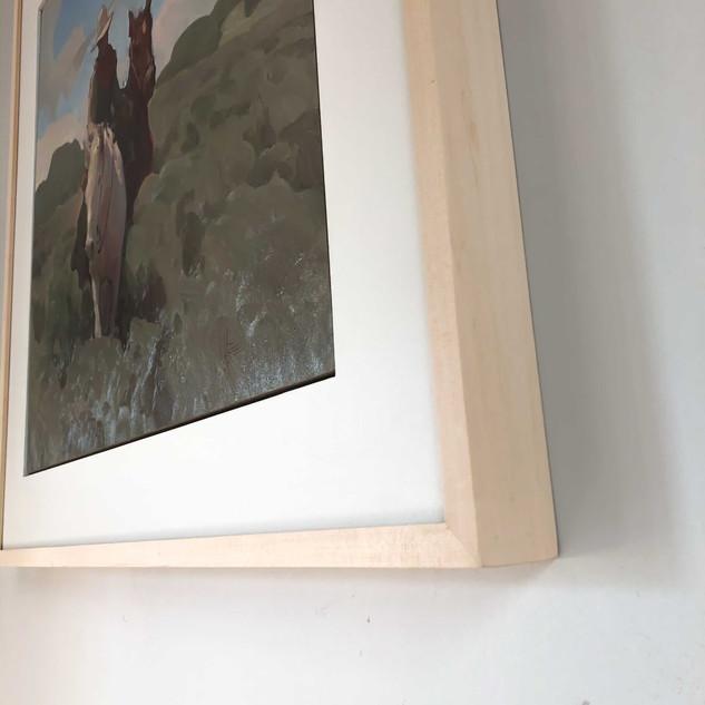 framed-9.jpg