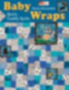 Bargain prices for quilt books