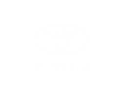 Totota_Logo_web