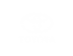 Totota_Logo_web.png