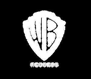 WBLogo.png