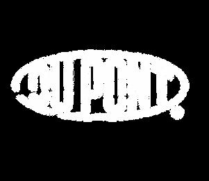 DupontLogo.png