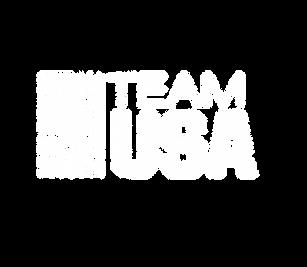 USALogo.png