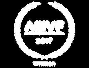 2017 Winner Laurel_wht.png