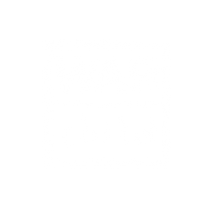 warchild_logo.png