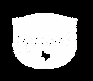 HardiesLogo.png