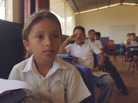 HF_Bcard_Classroom.jpg