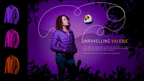 UnravellingValerie_edited.jpg