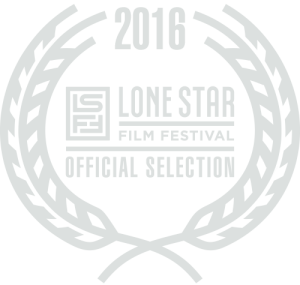 LoneStarFF_Logo_Light.png