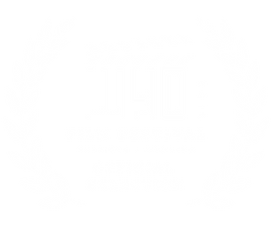 WYOFF_OfficialSelection_White.png