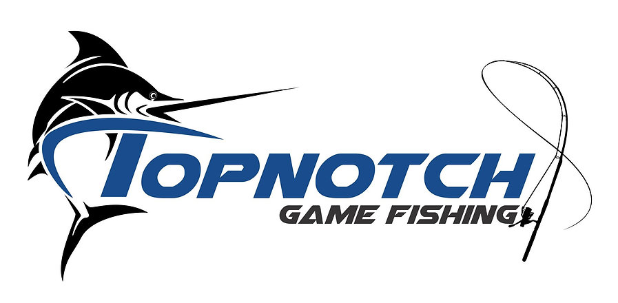 Topnotch Game Fishing