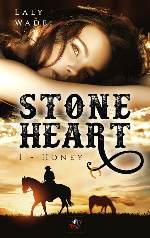 Ebook Stone Heart T1.jpg